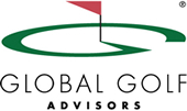 Global Golf Advisors