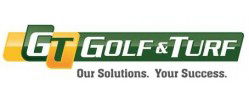 GT Golf and Turf
